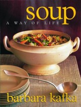 Soup, A Way of Life