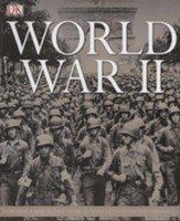 World War II Revised Edition
