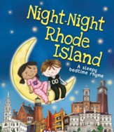 Night-Night Rhode Island