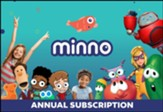 Minno Subscription