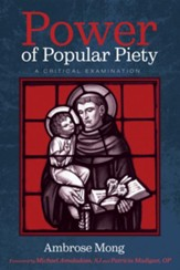 Power of Popular Piety: A Critical Examination