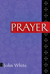 Prayer, 5 Pack