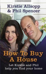 How to Buy a House / Digital original - eBook