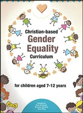 Christian-based Gender Equality Curriculum