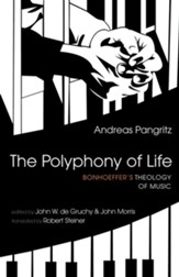 The Polyphony of Life