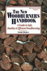 The New Woodburner's Handbook