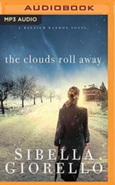 The Clouds Roll Away, Unabridged Audiobook on MP3-CD