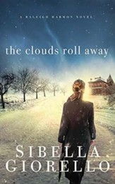 The Clouds Roll Away, Unabridged Audiobook on CD