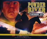 Powder River - Season Twelve, Dramatized CD