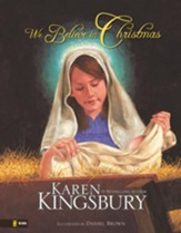 We Believe in Christmas - eBook