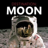 Destination: Moon, hardcover