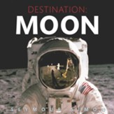 Destination: Moon, softcover