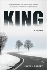 King: A Mystery