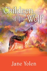 Children of the Wolf - eBook