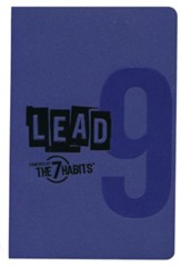 Lead 9 Student Journal