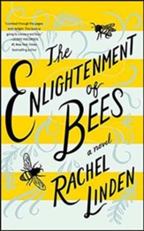 The Enlightenment of Bees, Unabridged Audiobook on CD