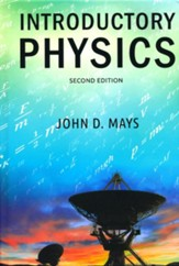 Introductory Physics (2nd Edition)