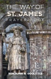The Way of St. James Prayer Book