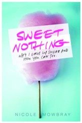 Sweet Nothing / Digital original - eBook