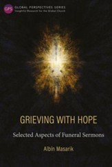 Shepherding in the Shadow of Death: 15 Funeral Sermons for