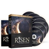 Risen Without A Doubt DVD Curriculum