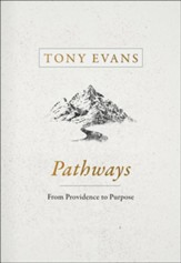 Pathways: From Providence to Purpose  - Slightly Imperfect