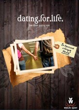 Dating.For.Life DVD