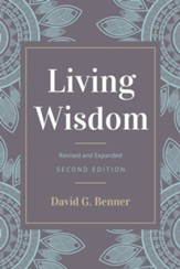Living Wisdom, Revised and Expanded, Edition 0002