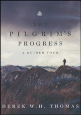 The Pilgrim's Progress, DVD Messages