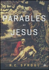 The Parables of Jesus, DVD Messages