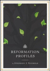 Reformation Profiles, DVD Messages