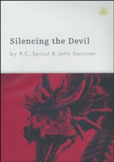 Silencing the Devil, DVD Messages
