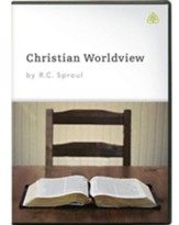 Christian Worldview, DVD Messages