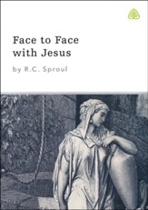 Face to Face with Jesus, DVD Messages