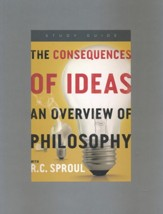 The Consequences of Ideas, Study Guide