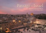 Passage to Israel - Slightly Imperfect