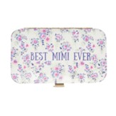 Best Mimi Ever, Manicure Set