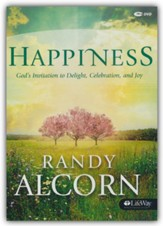 Happiness DVD