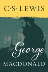 George MacDonald - eBook