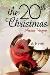 The 20th Christmas - eBook