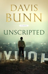 Unscripted, Softcover