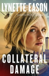 #1: Collateral Damage