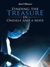 Finding the Treasure in Oneself and a Mate - eBook