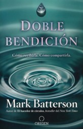 Doble Bendicion (Double Blessing)