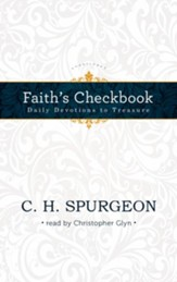Faith's Checkbook: The Role of Prayer in the Early Church - eBook