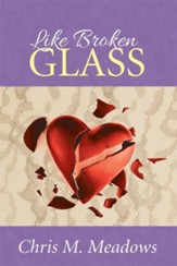 Like Broken Glass - eBook