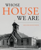 Whose House We Are - eBook