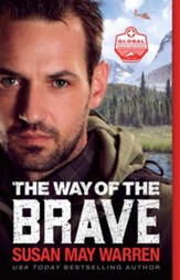 #1: The Way of the Brave