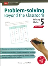 Problem Solving Beyond the Classroom Grade 5 (2nd Edition)