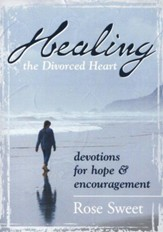 Devotionals for singles